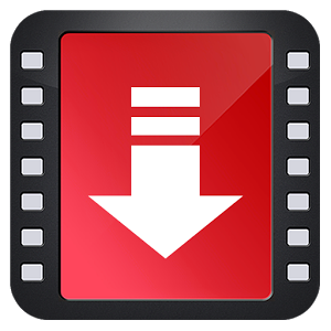 Download 20 videos from youtube or any website for 1 seoclerks i will be your video downloader for 124 hours for 1 you get 20 videos download from any website and will send back in zip folder stopboris Image collections