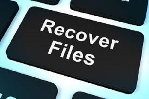 How to recover deleted files on your computer