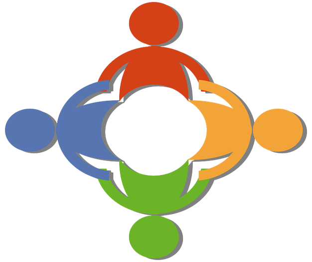 Provide 400+ Forum Profile Back-links seo