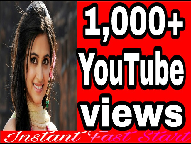 100+You -Tube channel subscribers non drop  for only