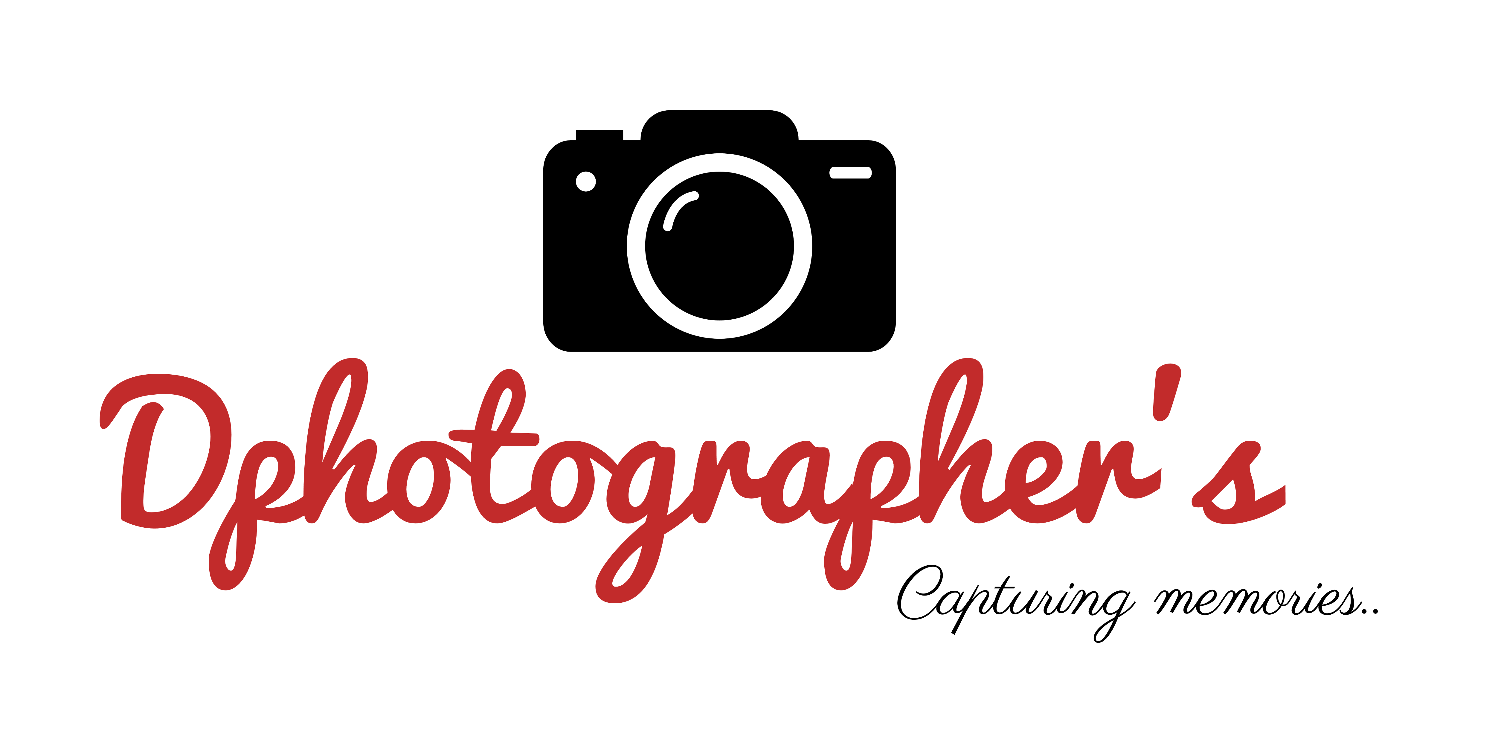 Photography Any type