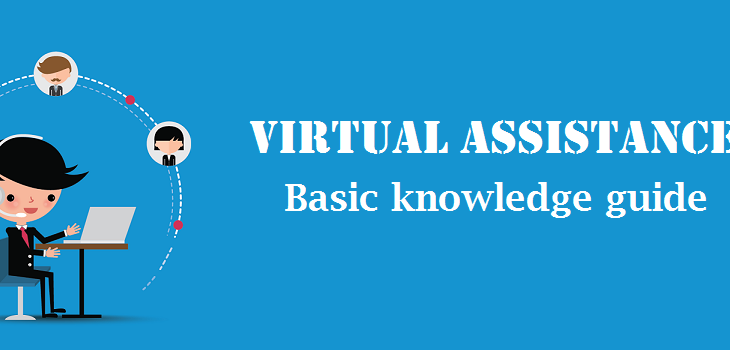 I provide your virtual assistant service and any kind of data entry works