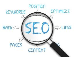 I can professionally link building for your website.