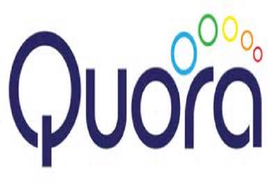 Best offer 20 high quality quora answers