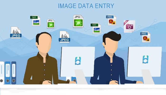 Do Data Entry Jobs PDF To Excel Word Copy Paste