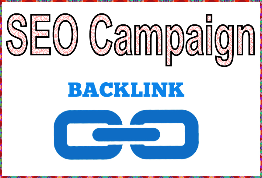 Best SEO Campaigns- SEnuke TNG - The full monty 2017 ...