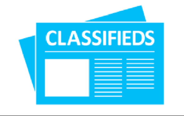 Post Your Ad In 30 Classifieds Sites