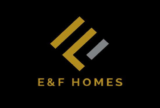 Make a wonderful Construction Logo Design for your business.