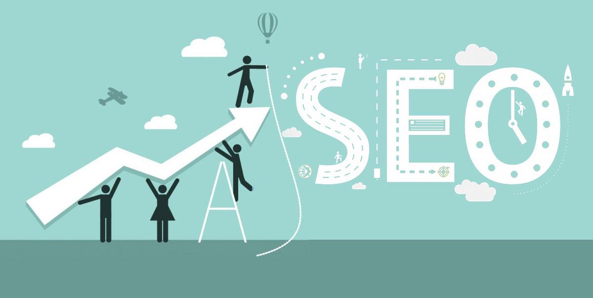 Create 5000 gsa ser backlinks for google ranking