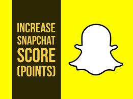 Add 1 million Snapchat points