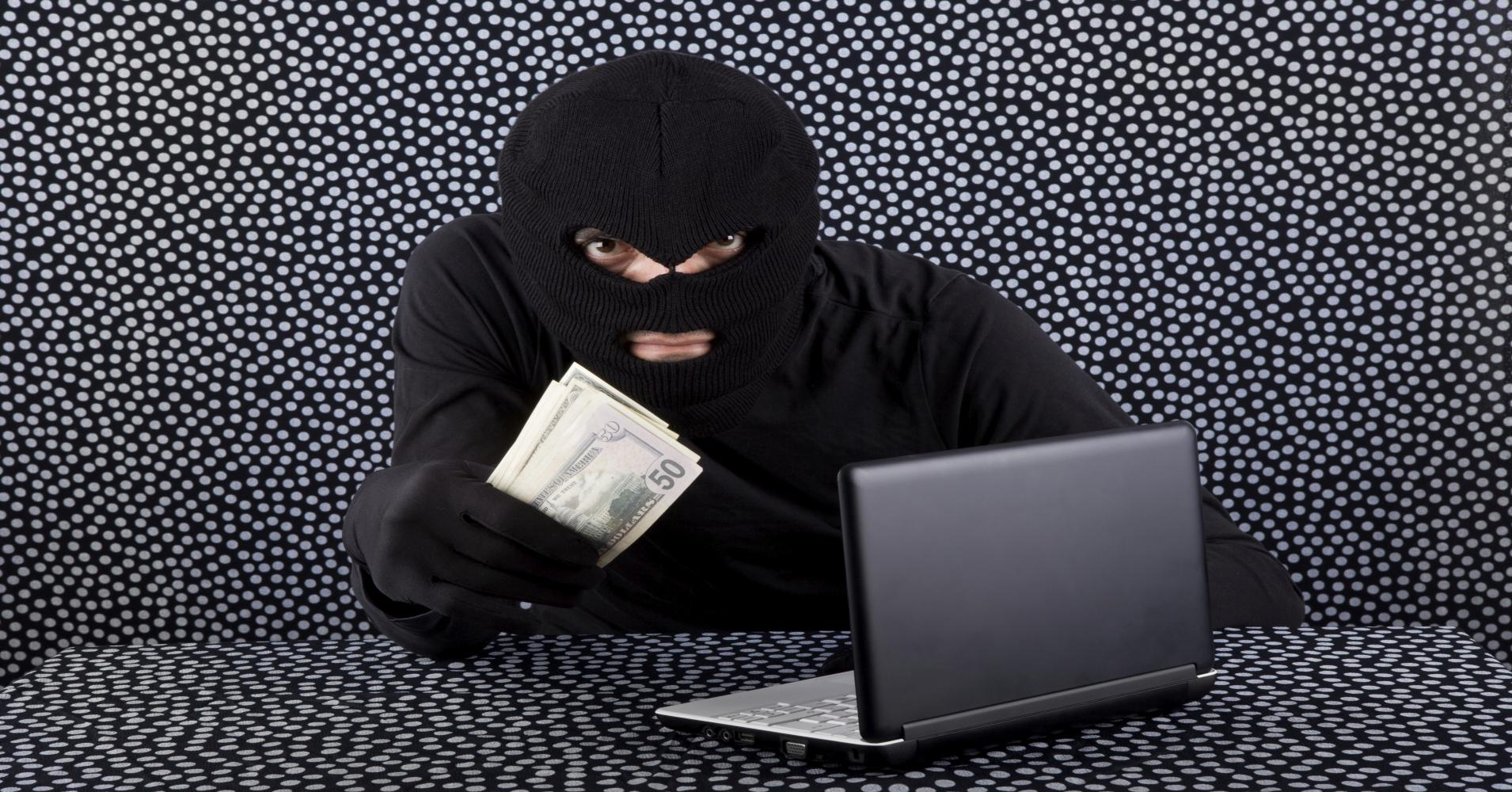 I can recover your scam or fraud amount all over the world.