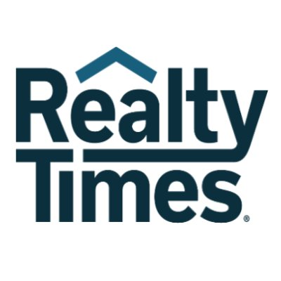 publish a HQ guest post on realtytimes