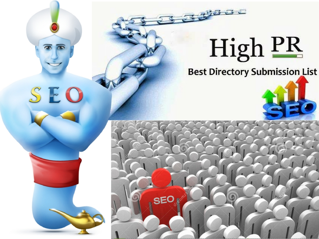 create 150 directory submissions pr3 upto pr9 for