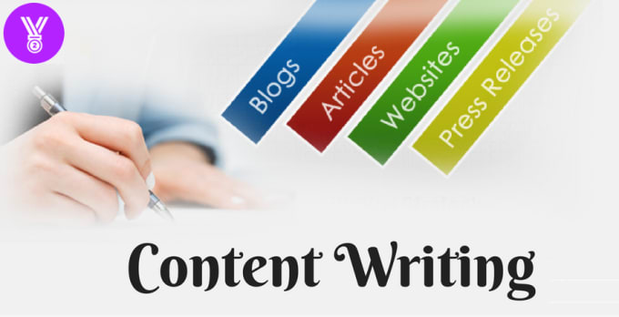 Cover Letter Writing Service from www.seoclerk.com