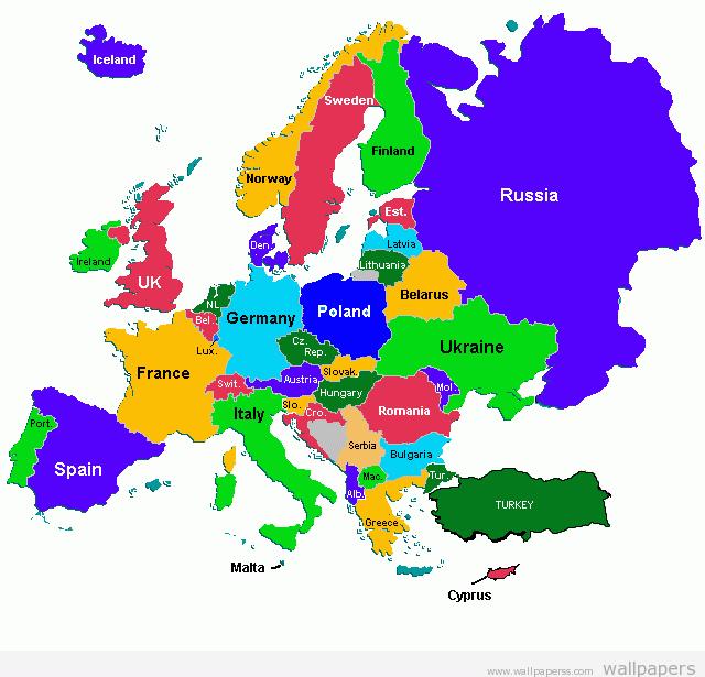 5000+ Verified EUROPE website Traffic