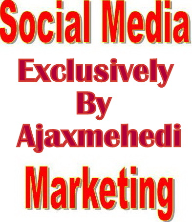 Instant Start  1000 Quality audience In Your Social Networks Page