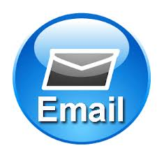 +400.000 business portugal mail
