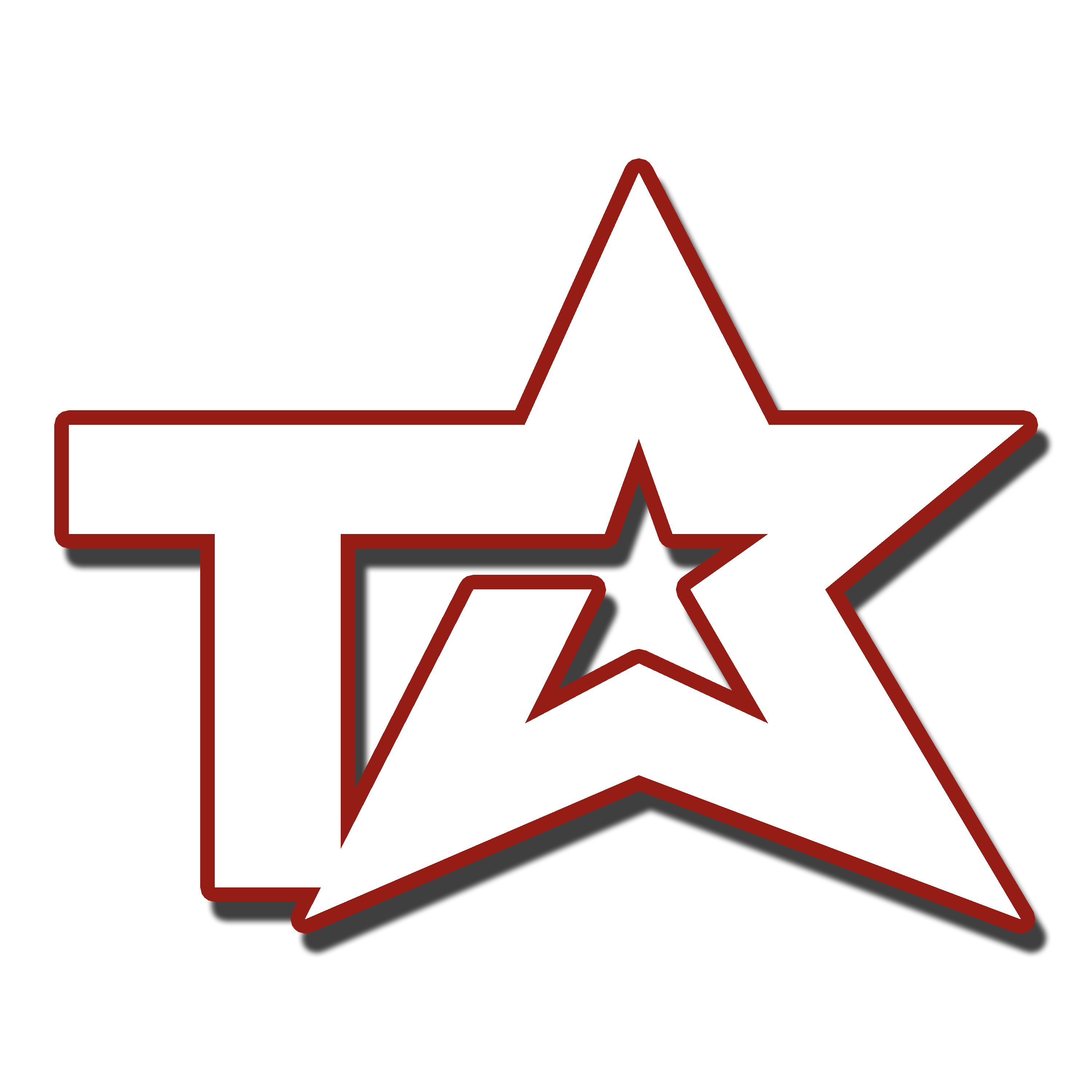 TRAPSTAR Music Video Promotion