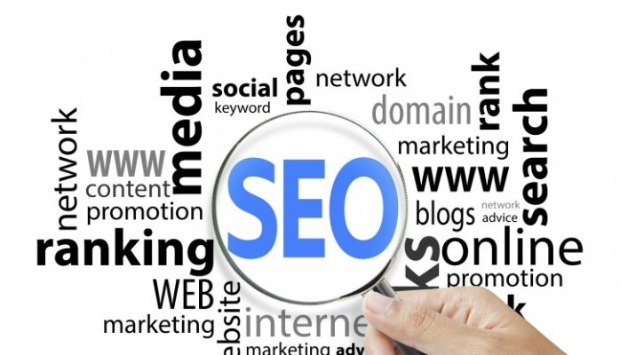 Search Engine Optimisation SEO Service