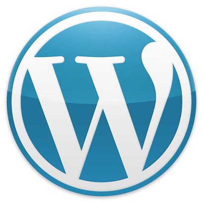 Install Wordpress Theme And Wordpress Plugins