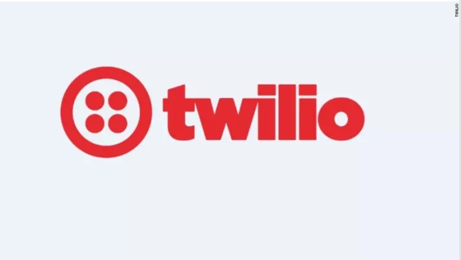 I integrate Twilio and Plivo APi in your APP