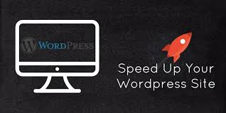 Speed Up Wordpress Site On Google insights To Load Faster In 24 Hours