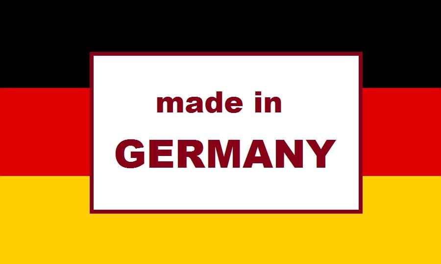drive seo GERMANY Traffic to alibaba shopify Etsy Ebay Amazon ecommerce shop listing Product