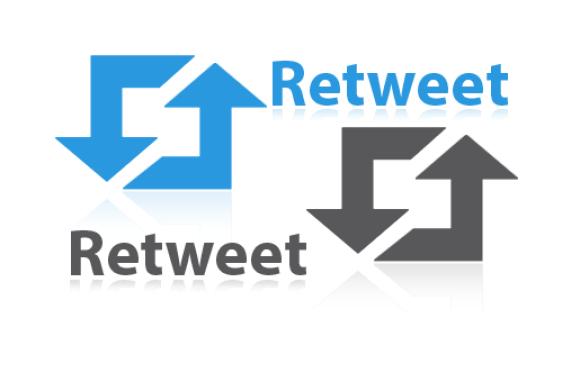 Best Offer Instant 4000 retweet