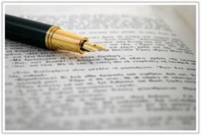 Write A 500 Words Blog Or Article Within 48 Hrs