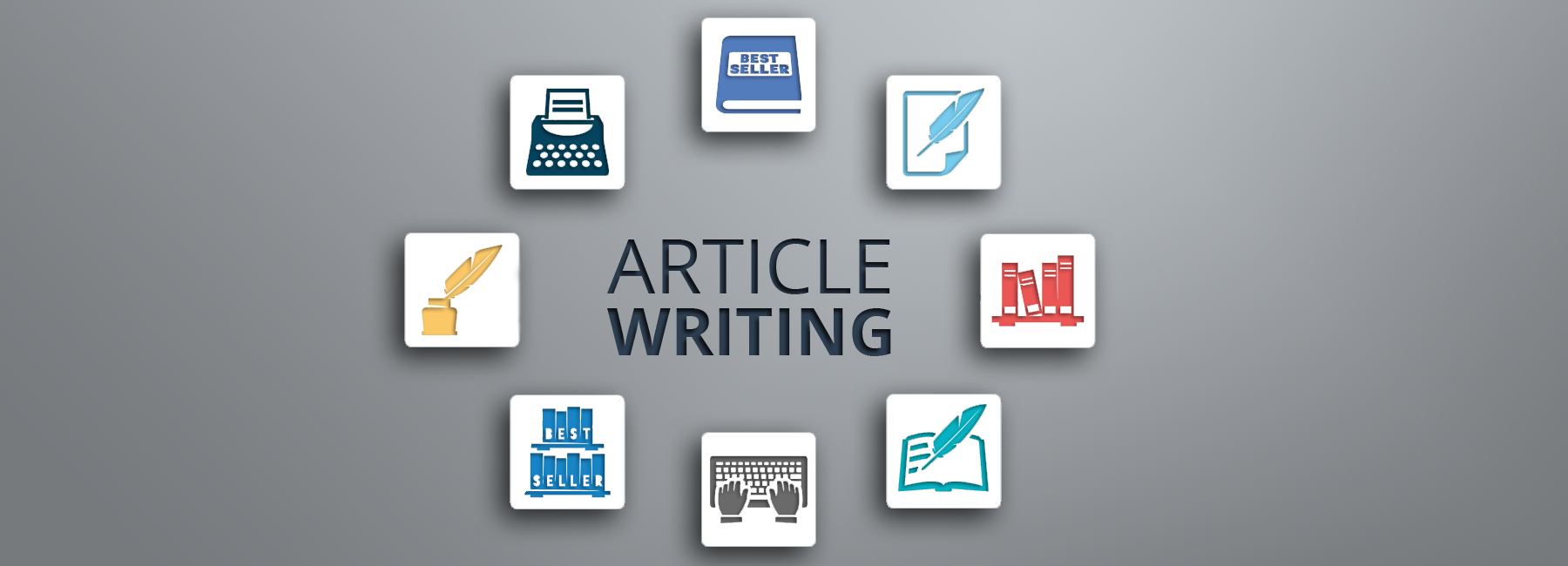 10 Unique High Quality Articles for Guest Posts Submission