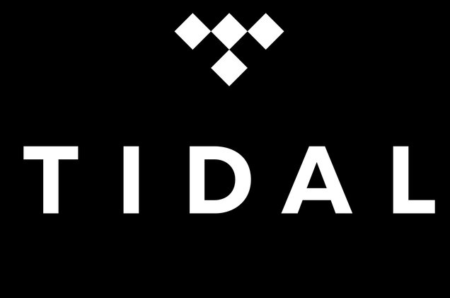 1000 Tidal Streams - HIGHEST ROYALTIES