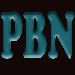 Top PBN Permanent Posts HIGH DA PA 20+ Dofollow only
