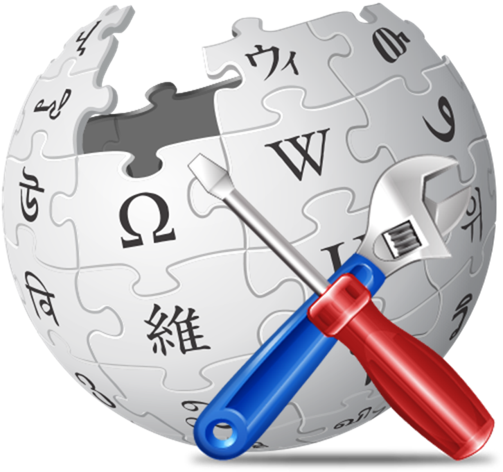 Link Your Site On Wikipedia Page Of Your Choice