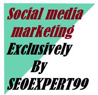 Instant Increase 15000 likes or views social media post ranking