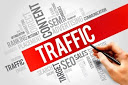 Web Traffic to Your Website