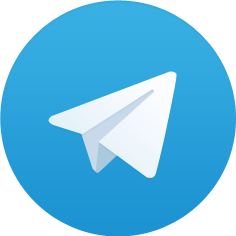 Add 500 Permanent Members On Your Telegram Channel