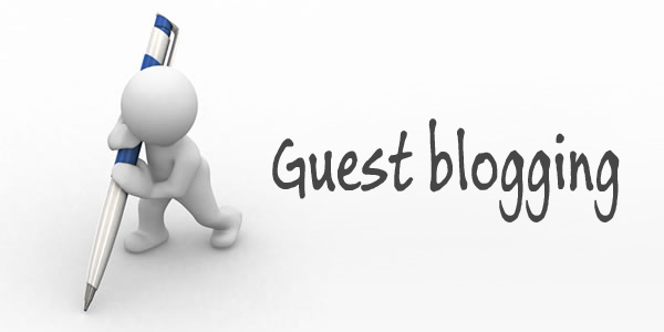 Quality Guest Posting On Website With D.A Above 25