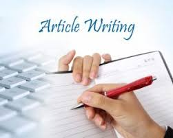 I will write an article up to 750 words