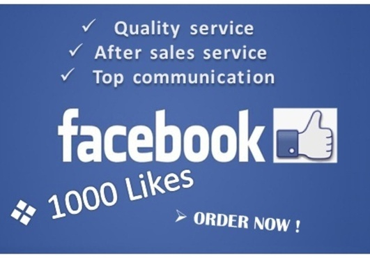 give 1,000+ Facebook likes on your fanpage and advertise your website to 300,000+ twitter followers in 24 hours..!!!