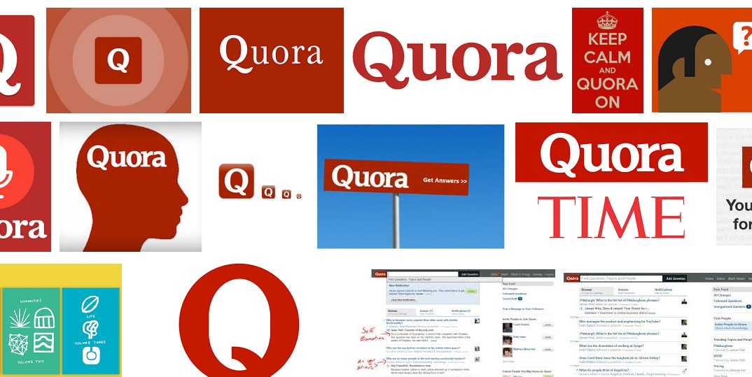 publish Guest Post on Quora for increase lot of traffic