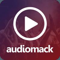audiomack 100 follower