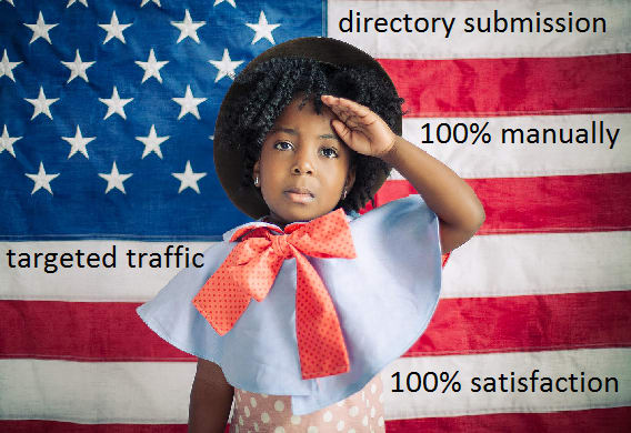Submit Your Site On Top 50 High Pr USA Directory Manually