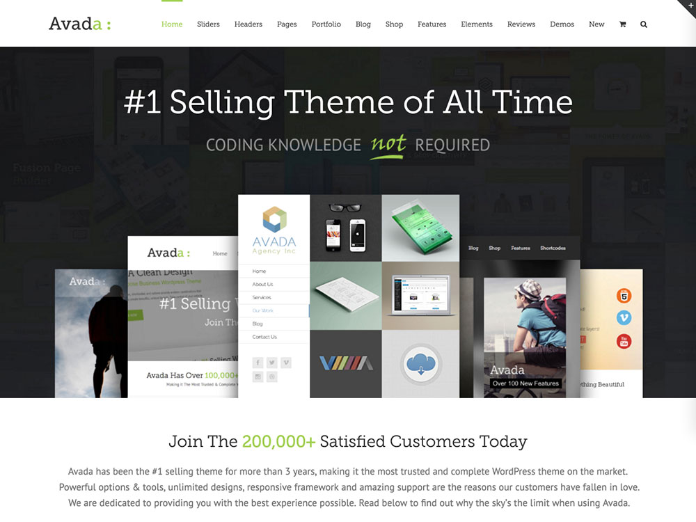 Setup WordPress theme same as your demo