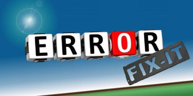 5 Fix WordPress Issues And Errors