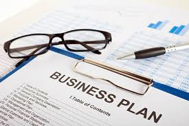 perfectly write your business plan. You should not worry anymore about your business plan.