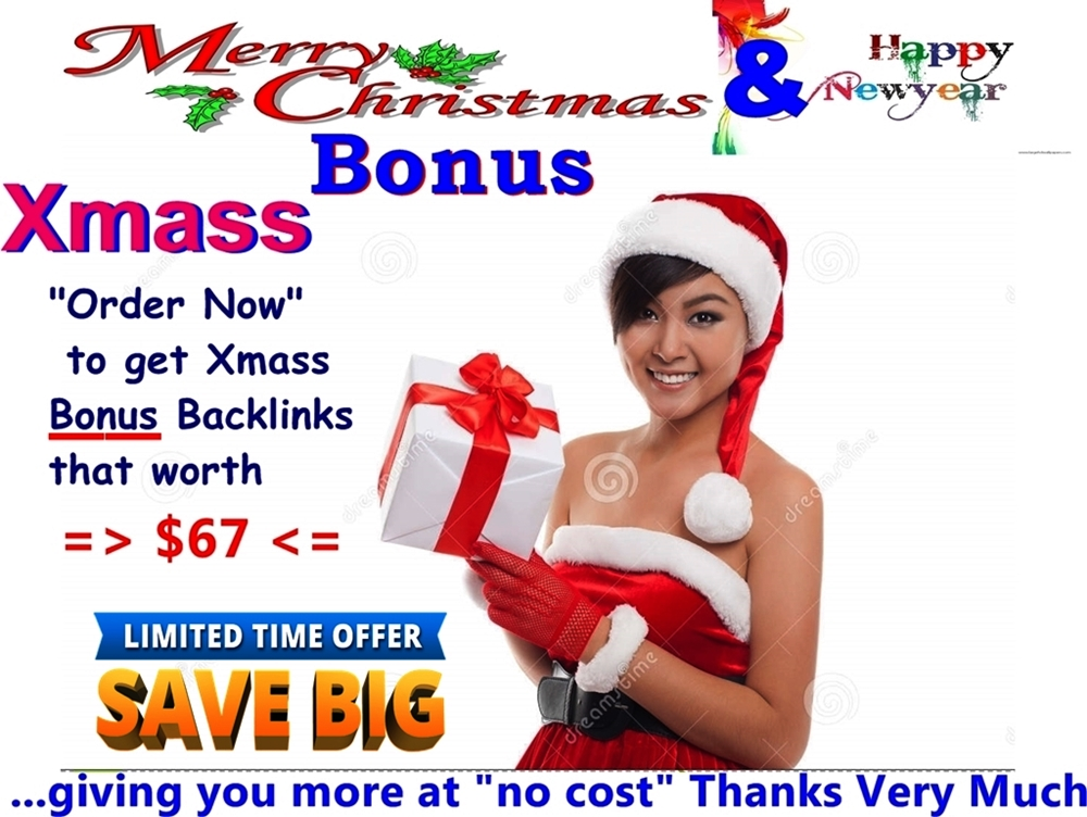 Create 150000 Verified GSA Backlinks For Instant Ranking - Get To Google Page 1 Bofore 24 Days
