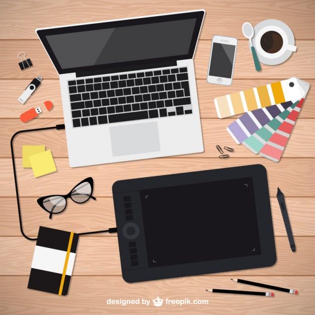 Creative Graphic designs