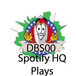 20000 Spotify Playlist Plays on Your own Playlist Cheapest HQ Spotify plays around