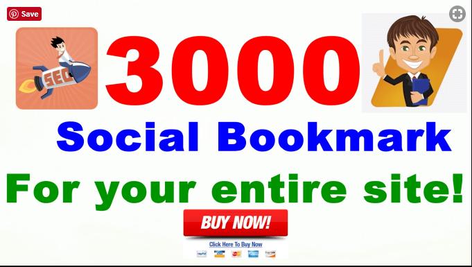 I do 3500 H Q powerful social signals