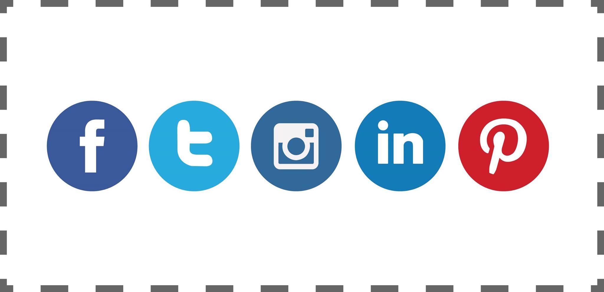 MAJOR online YOUTUBE promotion for Business / Artist / Website !CLICK HERE!